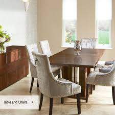 dining room furniture chairs. Dining Room Furniture Chairs Buy Online Best Model