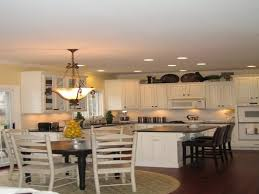 kitchen island pendant lighting ideas. Image Of: Kitchen Lighting Lowes Pendant Lights Plus 3 Light Nickel Regarding Island Ideas T