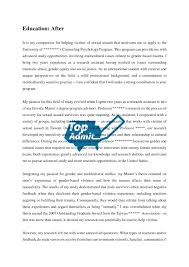 paper purpose of illustration essay illustration essay example   paper 9 samples of formal essays pdf format purpose of illustration essay