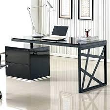 office desks designs. Computer Desk Design Plans Small Modern  Office Chair Furniture . Desks Designs