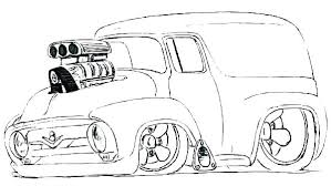 Car Coloring Pages Printable For Free Police Car Coloring Pages Cars