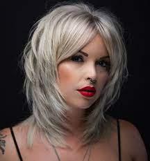 Wanda Maloney (maloney0331) - Profile | Pinterest