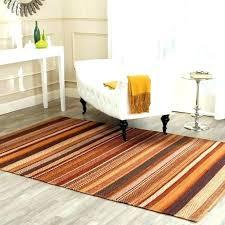 modern bath mats rugs modern bath mat orange bath rug set modern bathroom large size of rugs burnt intended for