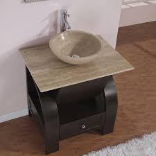 30 perfecta pa 5422 bathroom vanity