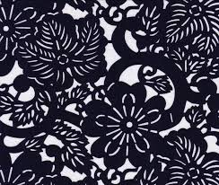 Patterned Classy Patterned Fabric 48 By Semirealstock On DeviantArt