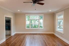 the southern pines nc area s best flooring total house flooring