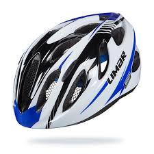 Limar Helmet Size Chart Limar 660 Superlight Road Helmet White Blue