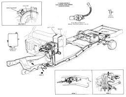 2001 ford ranger drum brake diagram fresh ford ranger discs rotors 2000 ford ranger wiring diagram manual 2001 ford ranger drum brake diagram unique solved 1991 ford f250 rear antilock light stays on