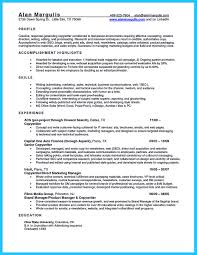 Car Salesman Job Description Resume Sales Sampler Cv Retail Hotel