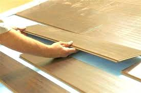 how to clean formica countertop how to clean laminate also how to clean laminate clean laminate