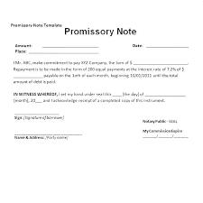 Simple Loan Agreement Template Free Word Equipment Uk