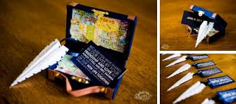 travel themed wedding invitations & save the dates Vintage Travel Wedding Invitations Uk travel themed wedding invitations Vintage Travel Background