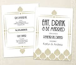 corporate dinner invite corporate dinner invite selo yogawithjo co mayan host cards