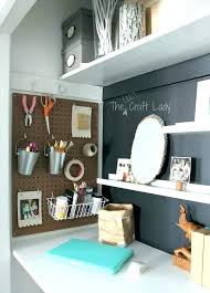 organizing a small office. Small Closet Office Home Storage Organization Solutions Tiny Best Organizing . A