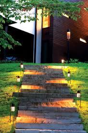 led pathway lights. Pathway Lighting Led Light Fixtures Solar Garden Lights Exterior Path