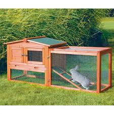 trixie rabbit hutches with outdoor run extra small rabbit cages for outdoor pet house ideas
