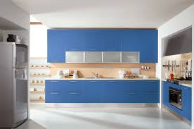 Modular Kitchen Photo Gallery Showcasing 40 Images For Design Ideas