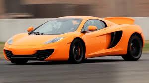 mclaren mp4 12c spider orange. the one with 2014 mclaren mp412c spider worldu0027s fastest car show ep 319 mclaren mp4 12c orange