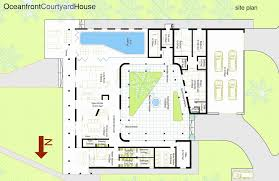 house plan one bedroom pool house floor plans best of u shaped house plans with