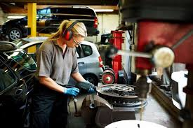 auto repairs can be frustrating and confusing we hit up yelpers to see what kind