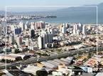 imagem de São José Santa Catarina n-7