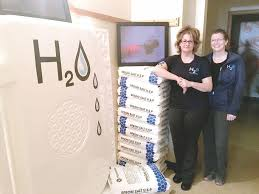 h20 brings new therapy options to hays