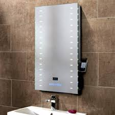 light up wall mirror. bathroom cabinets:round mirrors makeup table with lighted mirror shaver socket light up wall e