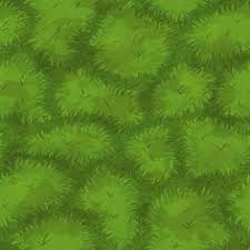 grass texture game.  Game Iu0027m Currently Working As A Environment Artist For Coming Game Called  Monster Odyssey Inside Grass Texture Game