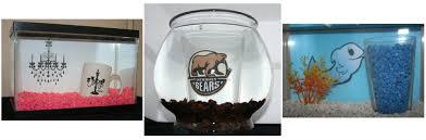 visit the next blog in this diy series aquarium decoration ideas fish bowl