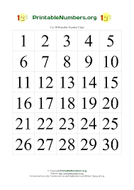 Skip Counting Kindergarten Worksheets Free Image Below For Of Works ...