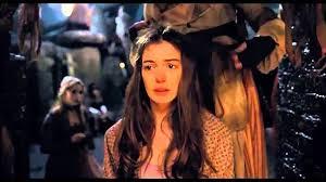sinema nehrinin muzik denizi ile bulustugu dunyaca unlu film  les miserables sefiller imdb 7 7