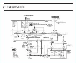 peterbilt 359 wiring diagram kanvamath org ford galaxy cruise control wiring diagram at Ford Cruise Control Wiring Diagram