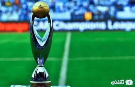 هدافي دوري أبطال أفريقيا عبر التاريخ في البطولات - ثقفني
