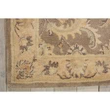 nourison traditional jaipur ja56 area rug collection