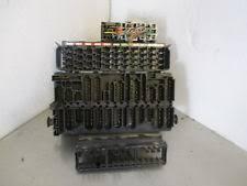 vw transporter fuses fuse boxes vw transporter t4 1 9 td fuse box board relay abl caravelle 1990 2003