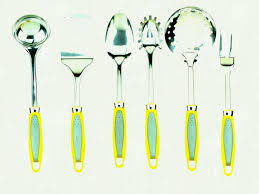 list of kitchen utensils and their names kitchen appliances tips list of kitchen utensils and their uses with pictures kitchen tools names kitchen tools and