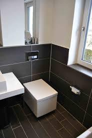 Schwarz Weiß Bilder Für Badezimmer Fliesen Schwarz Weiß Chic