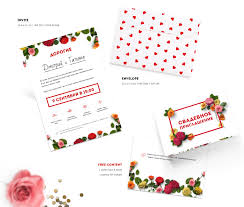wedding invitation card template psd at wedding invitation card template psd