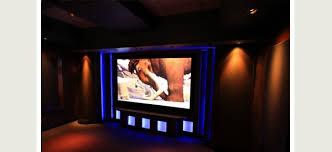 theatre room lighting. home theater room lighting theatre