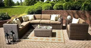 best patio furniture brands the best outdoor and patio furniture brands premium outdoor furniture brands