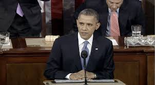 obama state of the union speech ignored exploration exploration ignored in obama s state of the union no surprise