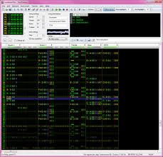 how to make music program how to make 8 bit music an introduction to famitracker synthtopia