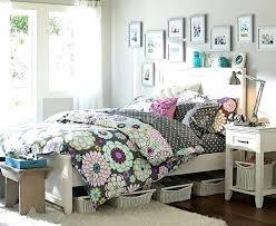 Bedroom Designs For Teenage Girl Amazing Teenage Bedroom Ideas Girls Zebra Teenage Room Ideas Adorable Cool