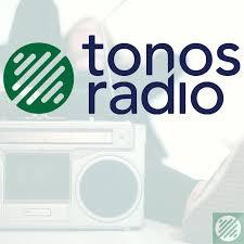 Tonos Radio