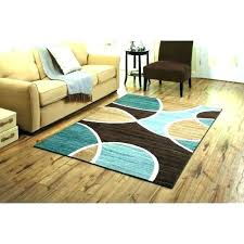 rustic area rugs 8a10 home depot rugs the elegant home depot area modern area rugs 8x10