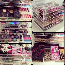 Captivating Make Your Own Makeup Organizer 46 For Home Interior Decor With Make  Your Own Makeup