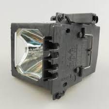 Original <b>Projector</b> Lamp <b>POA</b>-<b>LMP106</b> for SANYO PLC-WXL46 PLC ...