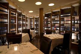 Las Vegas Restaurants With Private Dining Rooms Cool Private Dining BB Ristorante