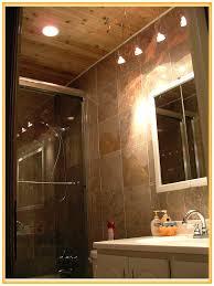 overhead vanity lighting. Vanity Shower Overhead Light Fixture On Bathroom 49 Awesome Lowes Fixtures Brushed Nickel Lighting