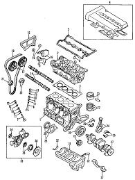 2004 kia rio parts kia car parts has the largest inventory of 1